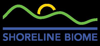 ShorelineBiome